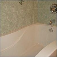 Paint for Acrylic Bathtubs How to Refinish An Acrylic Tub