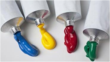 differences between acrylic fiberglass bathtubs bcb0234f5999da20
