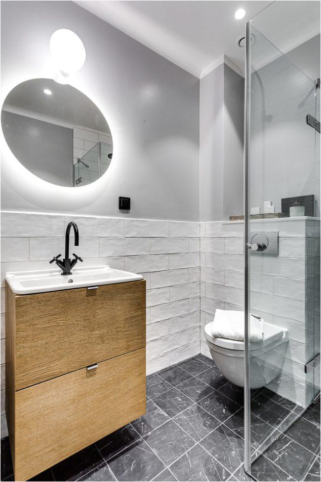paint ceramic tile bathroom