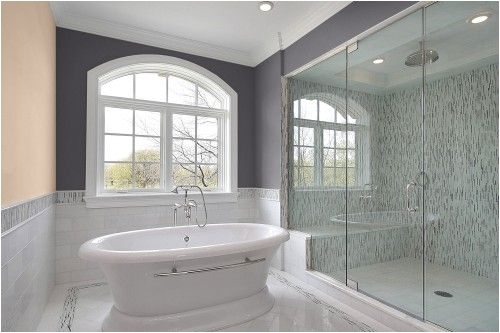 Painting Bathtub Insert Cil Paint Contest to Help Create A Bathroom Oasis