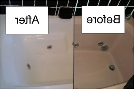 bathtub liners lowes