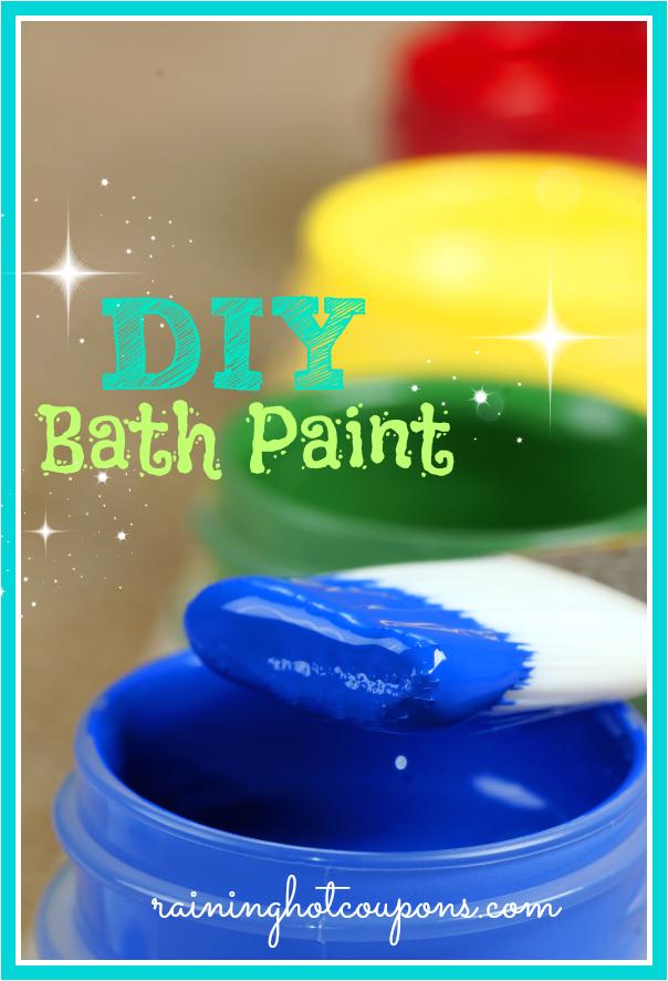 Painting Bathtubs Diy Bathtub Paints