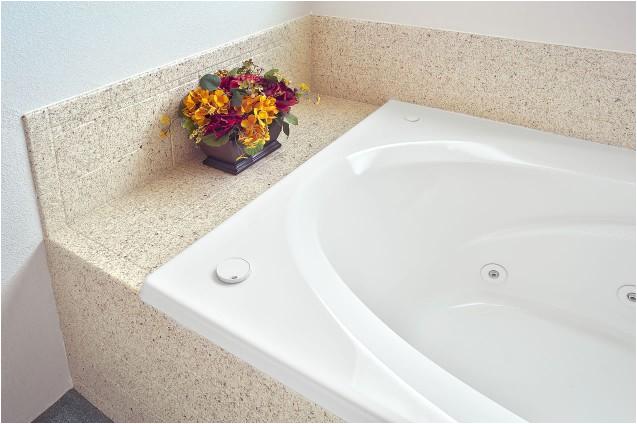 Painting Enamel Bathtub Bathtub Paint