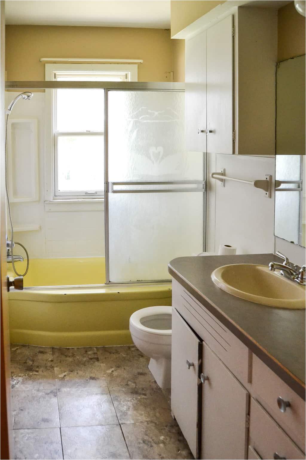 how to paint a bathtub