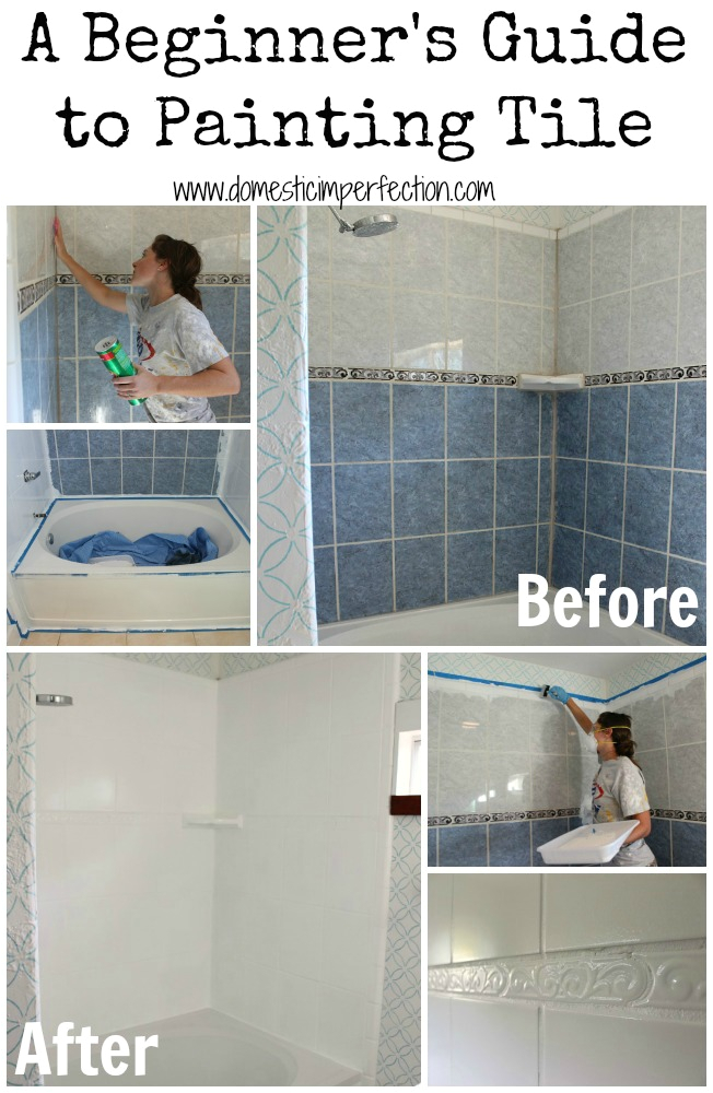top of epoxy paint for bathtub