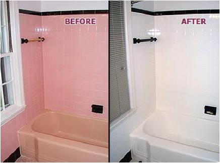 Painting Sink Bathtub Ny Bathroom Remodeler Ny Bathtub Refinishing Ny Bathtub