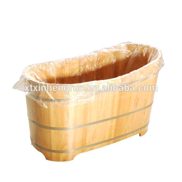 2016 factory wholesale disposable plastic liner