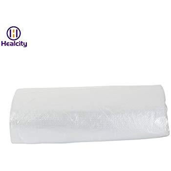 Plastic Liners Bathtubs Amazon 100 Plastic Liners for Ionic Detox Foot