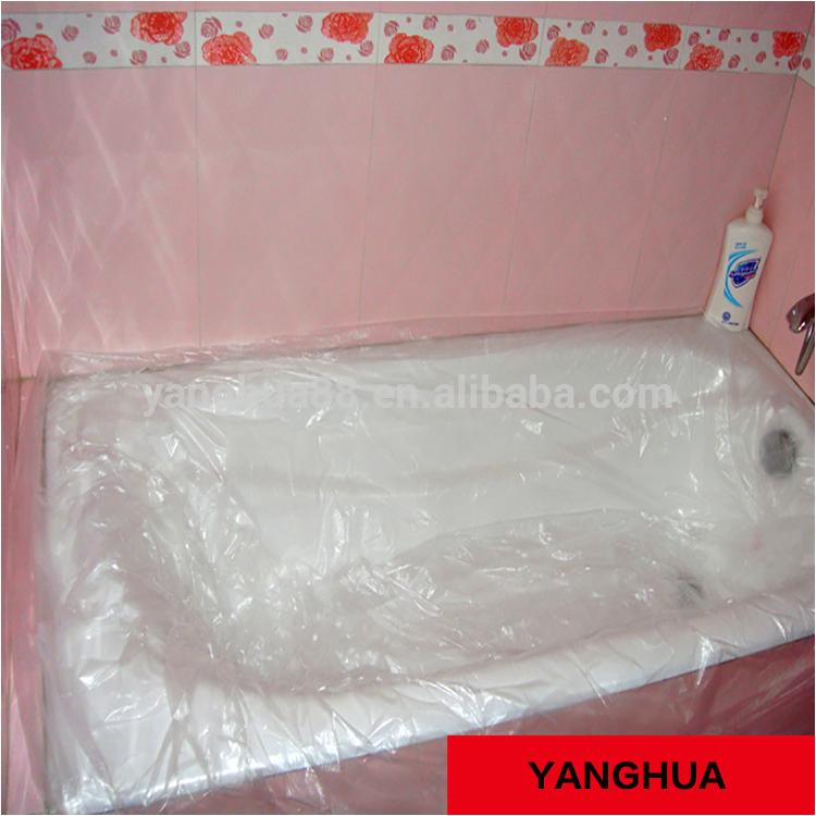 index q=galvanized tub liner