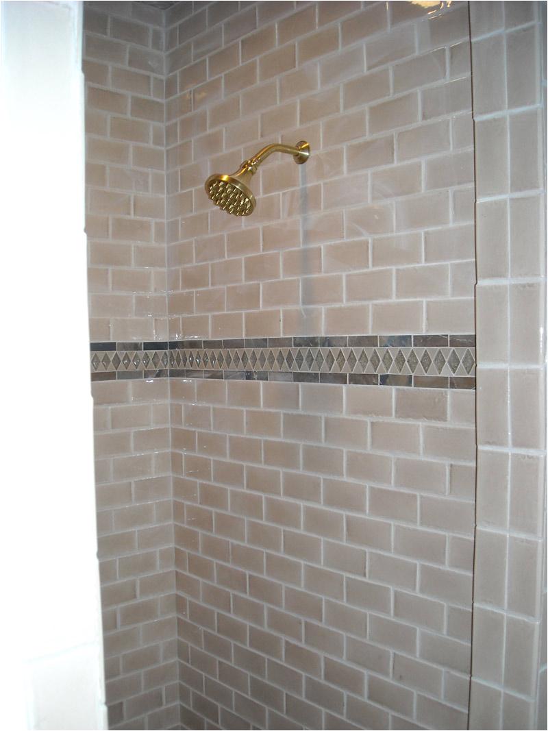 bathroom tile at lowes