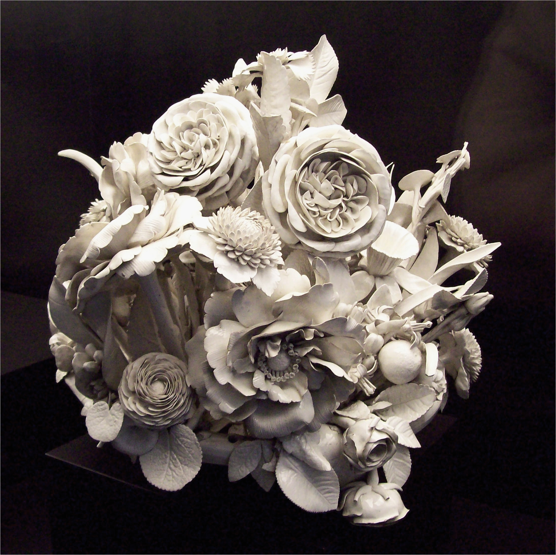 file centro de flores porcelana buen retiro man 1982 85 5 01