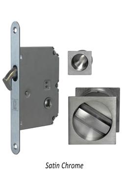 Portable Bathroom Door Lock Jv829 Pocket Door Bathroom Lock Sets