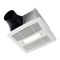 search=portable bathroom exhaust fans