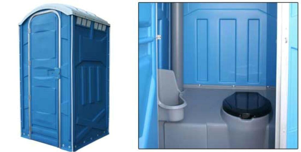 Portable Bathroom Rental Near Me Portable Restroom Rental Party Equipment Rentals 1637