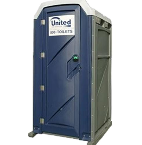 Portable Bathroom Rental Prices Porta Potty Rental Cost