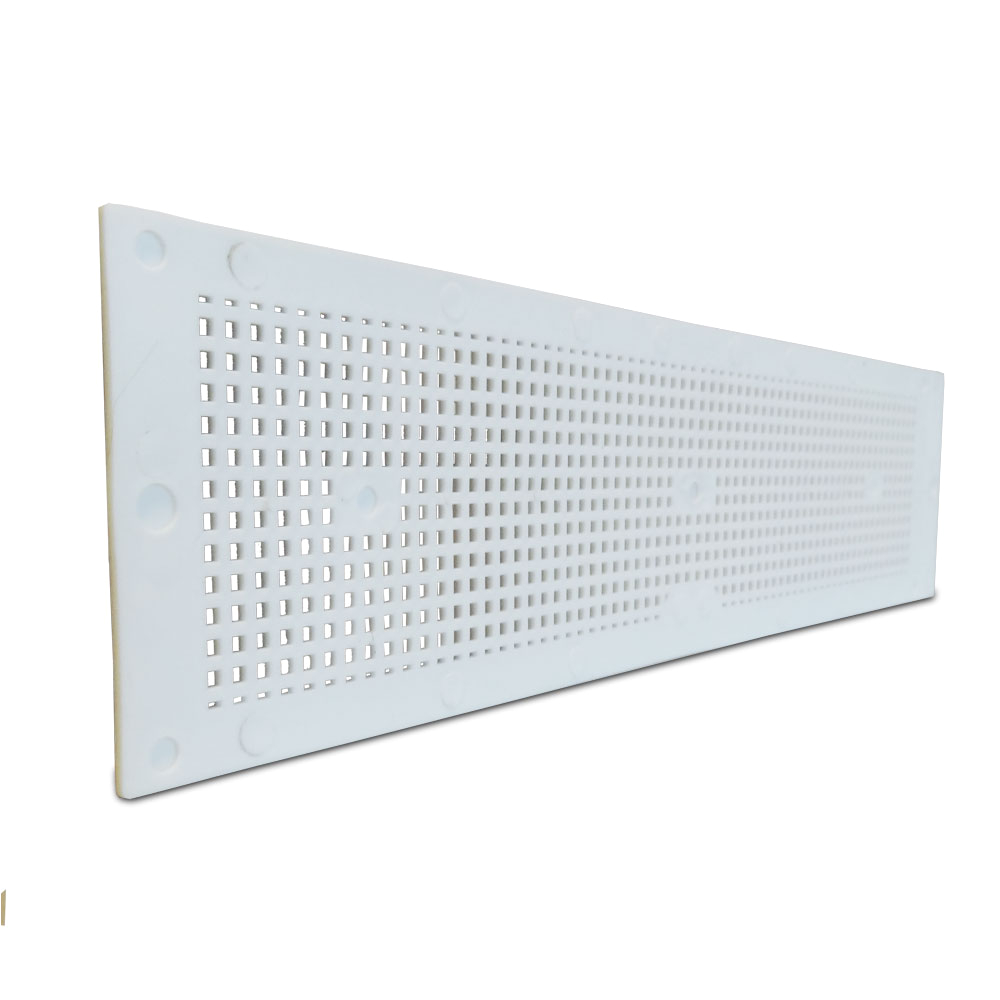 ventilation screen
