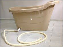 Portable Bathtub for Adults Australia Portable Bathtub Wish I Had One Of these In My Peace