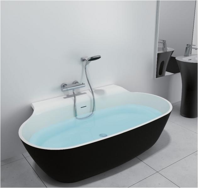 portable bathtub for adults
