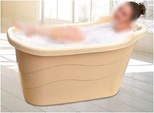 portablespabathtub