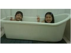 Portable Bathtub for Adults India Online Affordable and Durable Portable Bathtub 1016 for