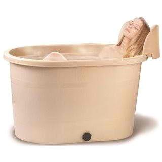 Portable Bathtub for Adults Malaysia Portable Mini Bathtub Singapore