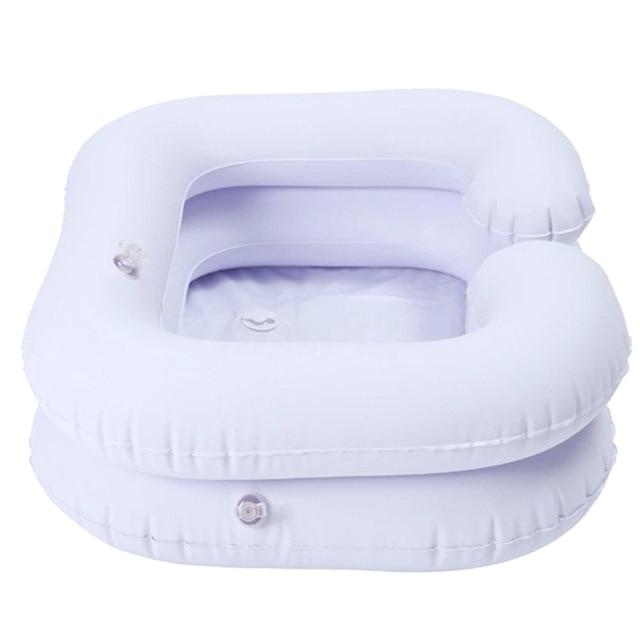 Portable Bathtub for Disabled Inflatable & Portable Bathtubs Svetanya Buddha Statue