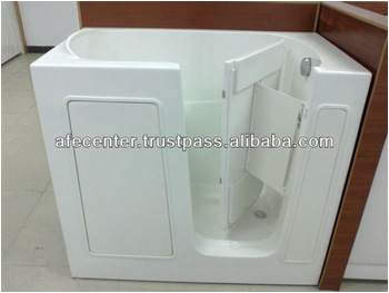 very small bathtubs portable bathtub for