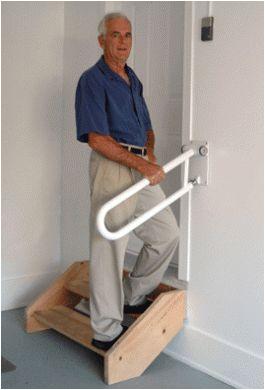 Portable Bathtub Handrail Amazing Websites Garage and Home Decor On Pinterest