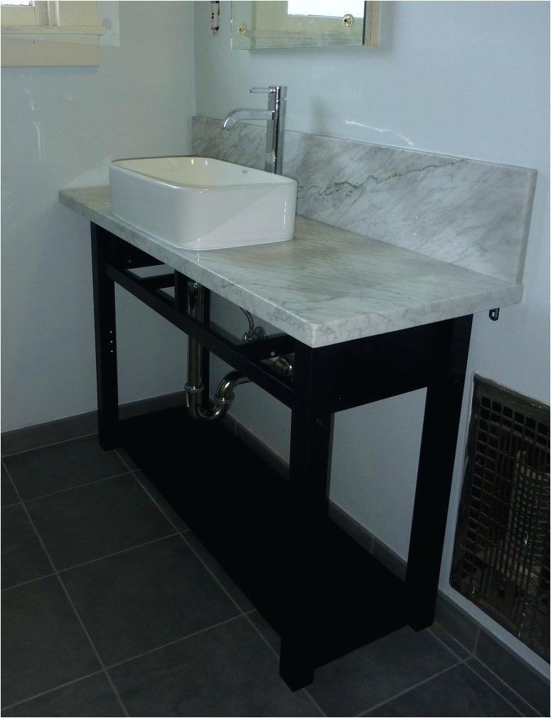 ikea shower stall