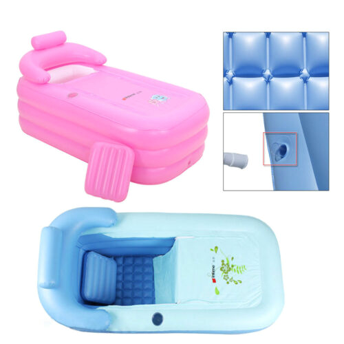 Portable Bathtub In Usa Outdoor Inflatable Adult Bath Bathtub Portable Foldable
