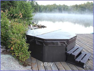Portable Bathtub Ireland All the Hot Tubs Latest