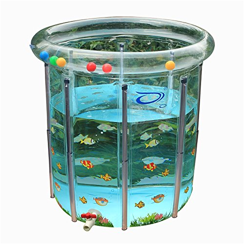 Portable Bathtub Kuwait Shop Neilyn Products Online In Uae Free Delivery In Dubai