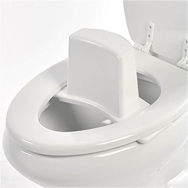 Portable Bathtub Kuwait Shop Potty Training Seats toilet Seats