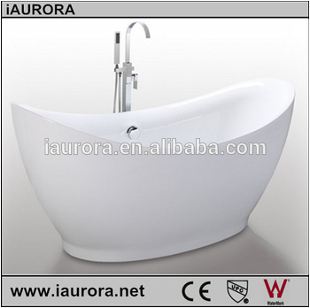 Portable Bathtub Price 1 Adult Portable Bath Hot Tub with Cheap Prices Buy 1