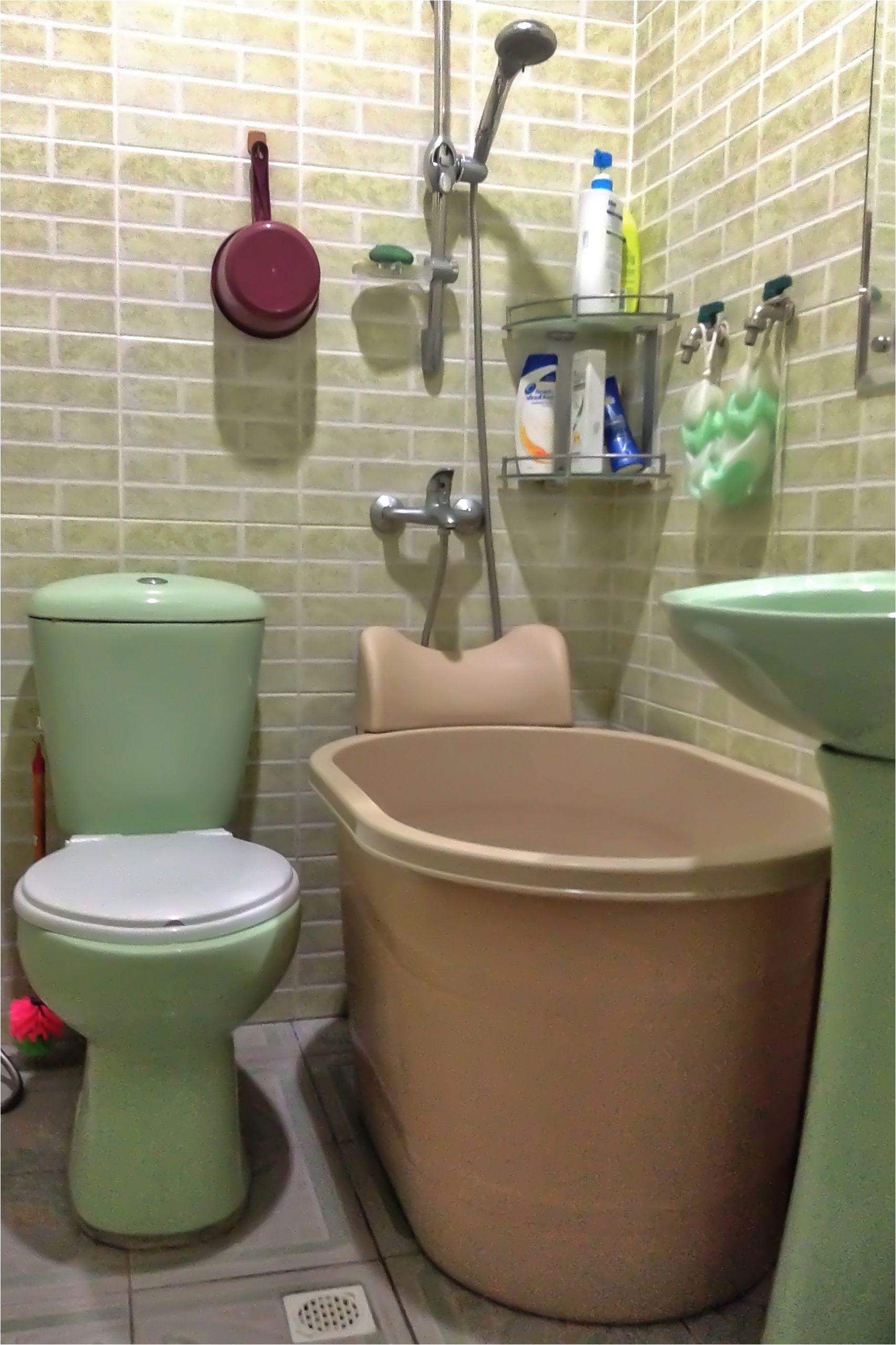 bathtub gallery