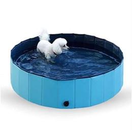 portable bath tubs australia