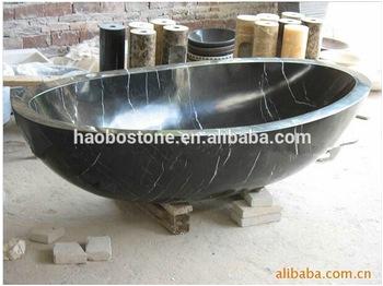 portable oval stone bathtub prices