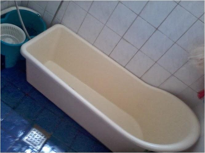 portable plastic bathtub for adults uk