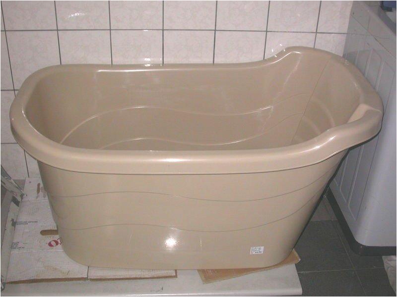 affordable portable bathtub spa adult