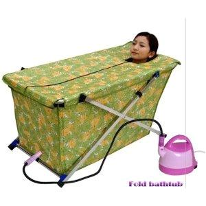 Portable Bathtub Uk Mon Tubs Folding Bathtub Massage Bathtub Portable Sauna