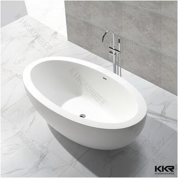 indoor portable hot tub bathtubs prices
