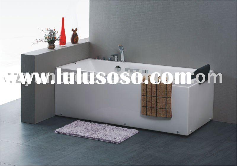 Portable Bathtub Whirlpool Spa Portable Bathtub Whirlpool Portable Bathtub Whirlpool