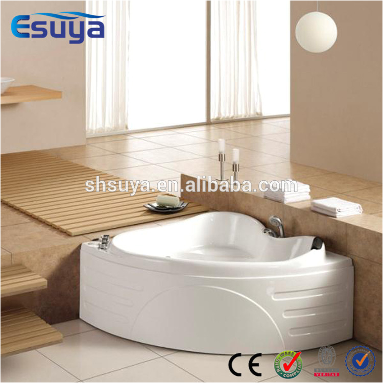 Hot Sale Portable Bathtub for Adults