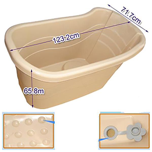 portable plastic bathtub singapore