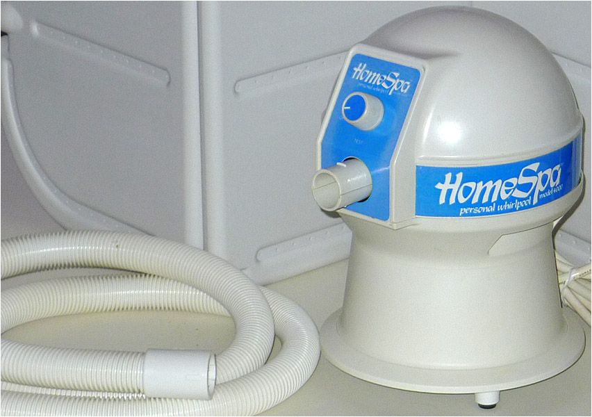 Portable Jacuzzi for Your Bathtub Homespa Vintage Portable Bathtub Spa Whirlpool Bubble