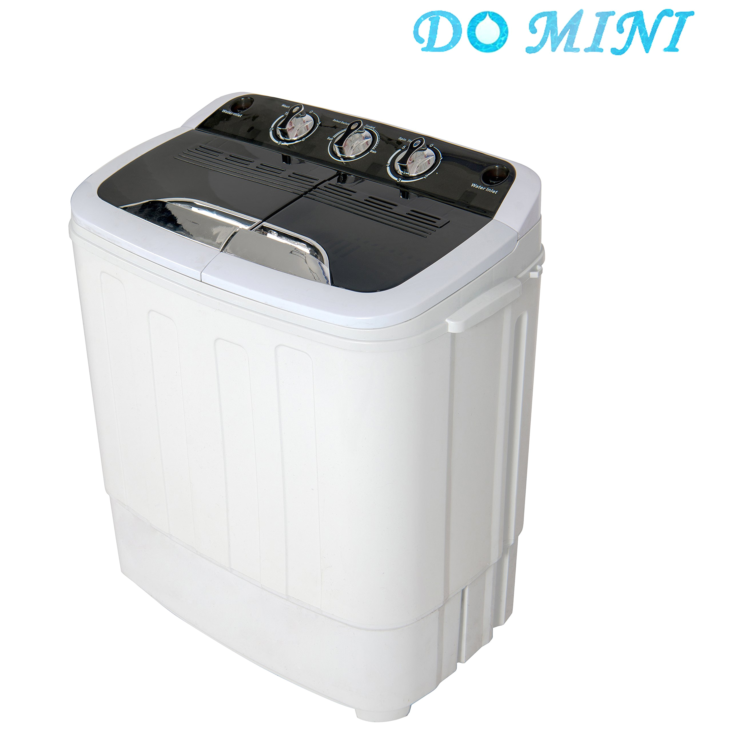 Portable Mini Bathtub Do Mini Portable Pact Twin Tub 12 3ibs Capacity Washing