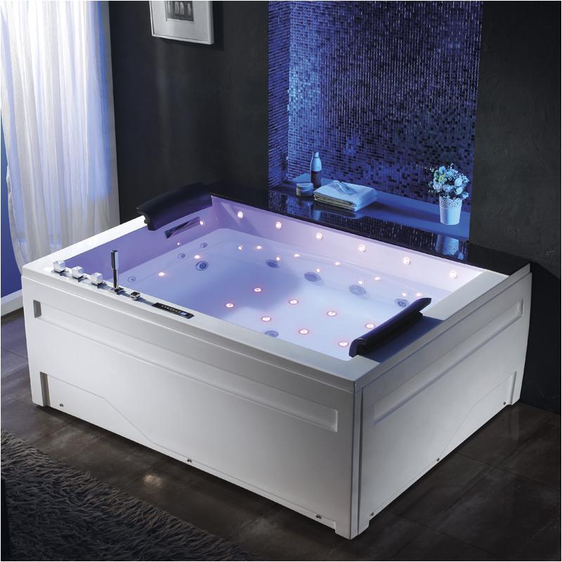 whirlpool bathtub price large plastic bathtub
