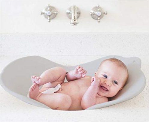 best baby bath tub reviews