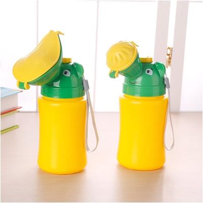 Qoo10 Portable Bathtub Qoo10 婴幼儿童便携式车载小便器尿壶夜壶便携马桶宝宝坐便器男女尿壶 Baby & Maternity