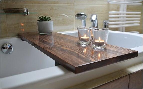 high quality bathtub caddy bathtub shelf